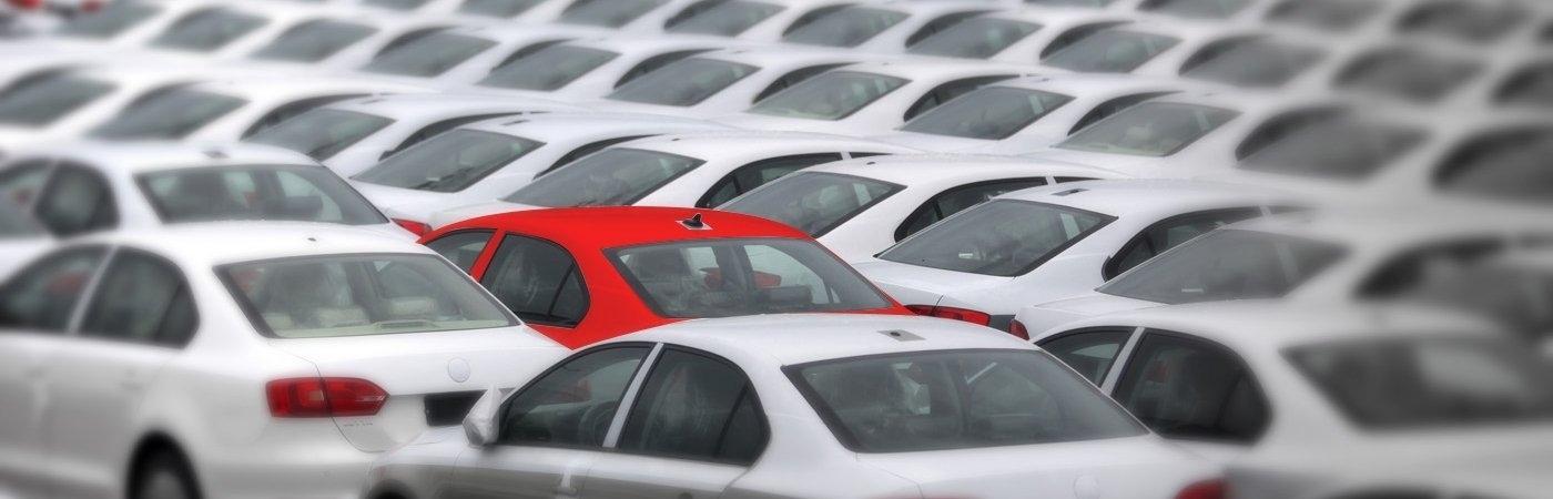 ПодборАвто - подбор автомобиля и помощь в покупке авто